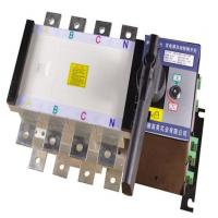 Dual power automatic transfer switch ATYS VE(LBD)-315/4P