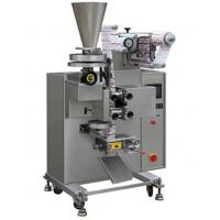 Particle Materials Packing Machine