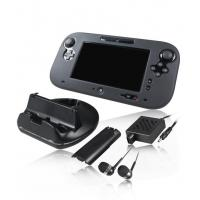 Buy cheap Wii U STARTER KIT(5 IN 1) product