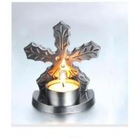 Buy cheap Tealight holder TH1001-M product