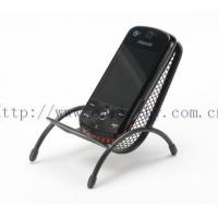 Buy cheap Phone Holder Product Code: HY21810 product