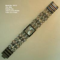 Buy cheap watches series from wholesalers