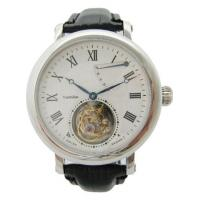 Buy cheap watch seriesST108 from wholesalers