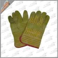 Buy cheap Best Working Glove product