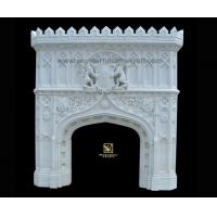 Buy cheap Overmantel 10 product