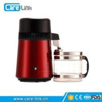 China Trade Assurance buy water distiller on sale
