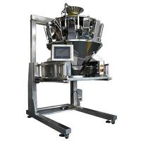 Buy cheap Movable Liftup Adjustable Weigher Stand from wholesalers