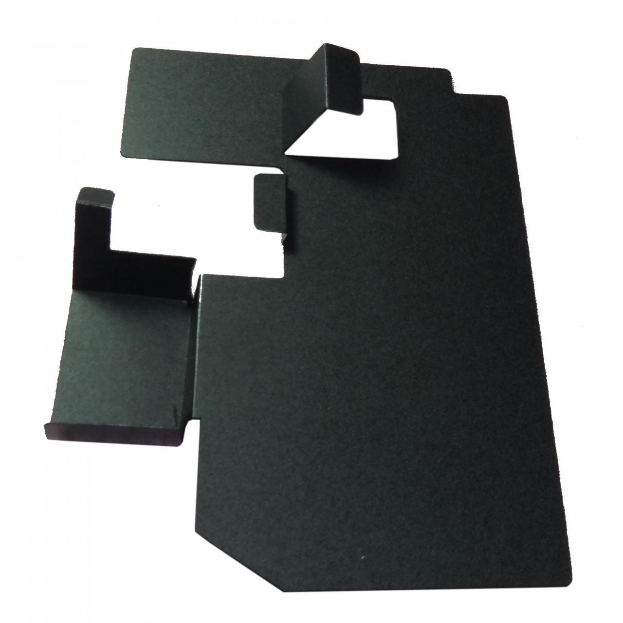 Buy cheap Comprehensive Insulation sheet from wholesalers