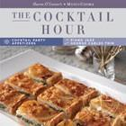Buy cheap Bar & Wine Menus and Music Boxed Recipe Cards with Music CD-Cocktail Hour product