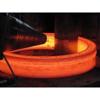 Buy cheap Best Alloy Steel Forged D Ring product