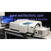 China Varian Cary-400, Cary 400 Bio Research-Grade UV-VIS Spectrophotometer on sale