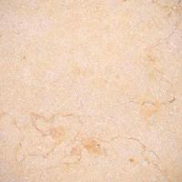 Buy cheap Egyptian Marble product