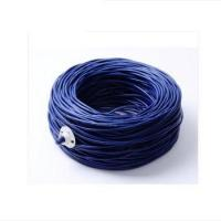 Buy cheap 3C-LINK Factory supply bangladesh cat5 cable price per meter with iso9001 product