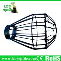 Buy cheap heating reptile hot protective cover product
