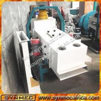 China 2016 China maize cleaning equipment/maize cleaning machine on sale