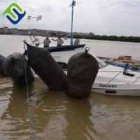 Buy cheap Ship Salvage Airbag product