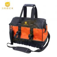 Buy cheap Rubber Bottom Tool Bag product