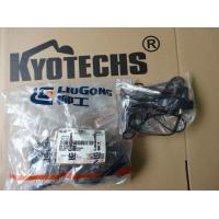 Buy cheap Excavator Parts for Liugong Engine Wire Harness for Liugong product