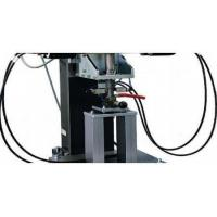Buy cheap Plastic Production Secondary Operation product