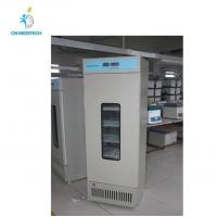 Buy cheap Blood Bank Refrigerator from wholesalers