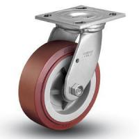 Buy cheap Casters from wholesalers