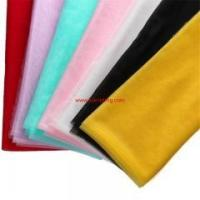 Buy cheap Nylon Mesh Fabric from wholesalers