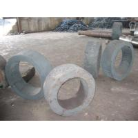 Buy cheap Gear shaft from wholesalers