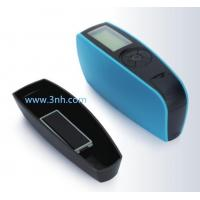Buy cheap 3nh YG60S Gloss Meter with 60 Angels product