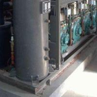 Buy cheap Cementitious Grout for Thick Layer Anchoring product