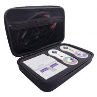 Buy cheap Video Game Case EVA Hard Shell ForNintendo Game Case product