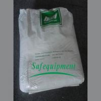 Buy cheap E&E Safety Equipments UL Loose-fill thermal insulation (30lb/pack) (Model:SFT S2-1801) from wholesalers