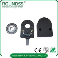 Buy cheap Rotary Optical Encoder Micro Rotary Encoder product