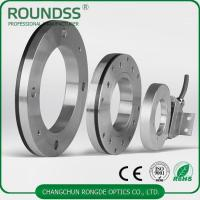 China CNC Encoder Low Price Magnetic Rotary Encoder on sale