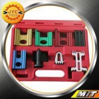 Buy cheap 8PC CAMSHAFT LOCKING TOOL KIT #ZS008 product