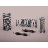 Buy cheap Oil Engine Part Spring product