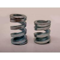 Buy cheap Compression Spring product