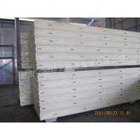 Buy cheap Polyurethane handmade board from wholesalers
