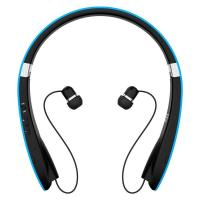 Buy cheap EP-BT023 Foldable Style Bluetooth Headset product