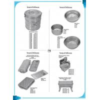 Buy cheap Products NameInstruments Box (Perforated) product
