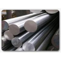 Buy cheap MONEL - ROUND BARS & WIRES product
