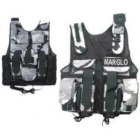 Buy cheap Tectical Vests MI - 501 product