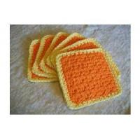 Buy cheap PP Yarn Products PP015 product