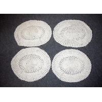Buy cheap PP Yarn Products PP017 product