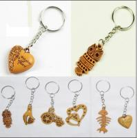 Buy cheap Wooden Products WK010 product