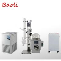 Buy cheap Rotary evaporator Rotary evaporator from wholesalers