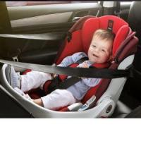 Buy cheap Infant Car Seat with the Canopy product