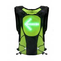 Buy cheap Bag with turn signal KPP0055 from wholesalers