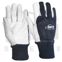 Buy cheap Assembly Gloves IMC-0897 from wholesalers