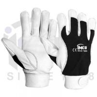 Buy cheap Assembly Gloves IMC-0895 from wholesalers