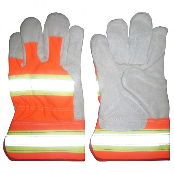 China Working Gloves DTC-1010